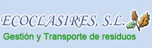 Ecoclasires: Gestión y recogida de residuos en Albacete